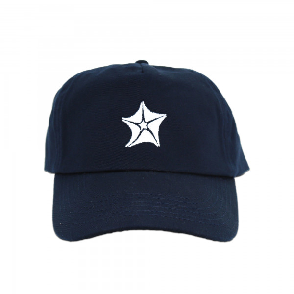 Kellenhusen-Cap